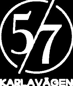 Round Logo White.png