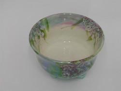 Monet Bowl