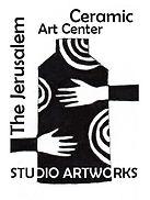 Logo Studio A.jpg