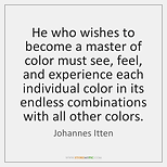 johannes-itten-he-who-wishes-to-become-a