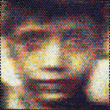 Optical mix8b.jpg