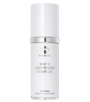 WHITE LIGHTENING COMPLEX 1oz