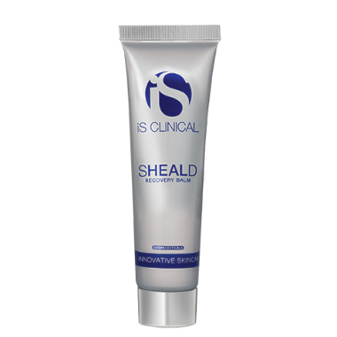 SHEALD RECOVERY BALM  (unboxed) .5oz