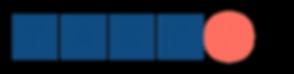 take2 logo 36 pt transparent.png