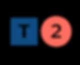 t2 logo tranparent.png