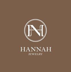 Hannah Jewelry