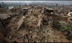 earthquake.jpeg