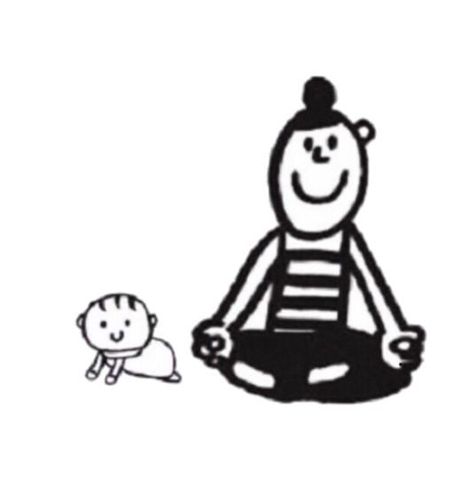 透明化ロゴ.PNG