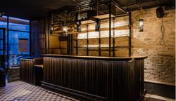 Live bar 11