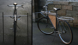 Vélo_Galerie_1