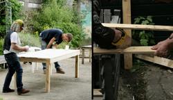 Atelier Maj