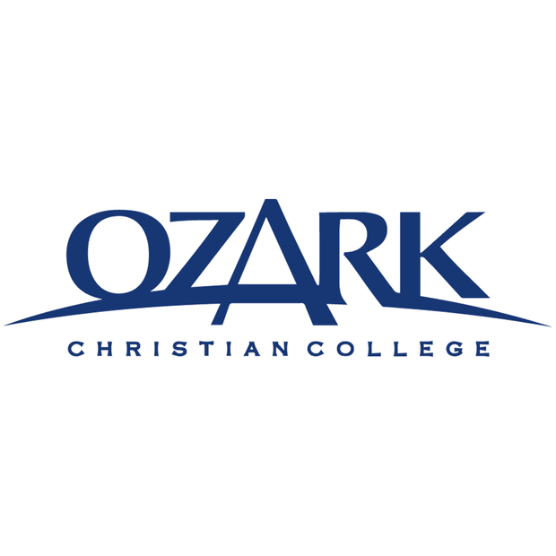 Ozark Christian College