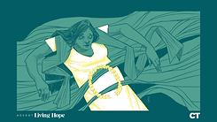 LivingHope-Week3Graphic.png