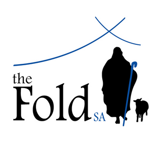The Fold - South Africa