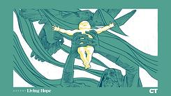 LivingHope-Week4Graphic.png