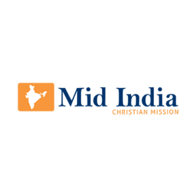 Mid India Christian Mission
