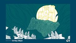 LivingHope-Week2Graphic.png
