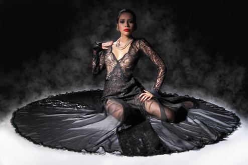 Priscilla black floor 2.jpg