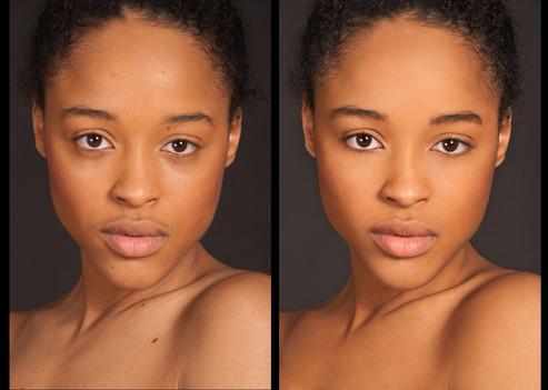 Jordan Jackson Before & After.jpg