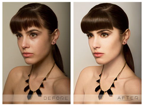retouch-girl-before-&-after-web.jpg