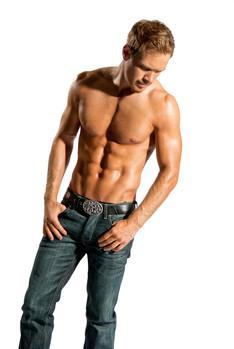 Ryan jeans 2.jpg