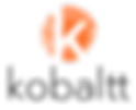 LOGO-transparent-2.png