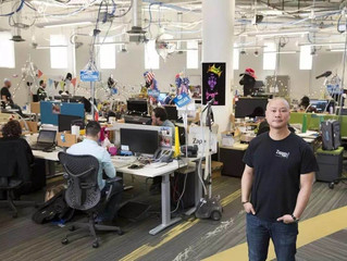Zappos—A Dropshipping Success Story That Will Inspire You