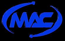 MAC1.png