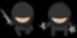 ninjas-309557_640.png
