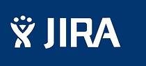 jira_icon.png