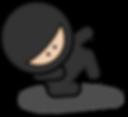ninja-slide.png