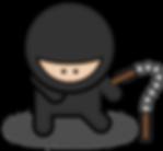 ninja-chucks.png