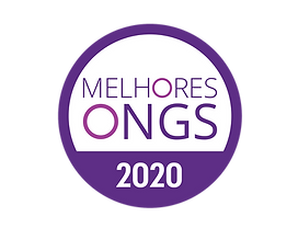 melhores ong 2020.png
