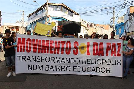 Caminhada_pela_PAZ_-_Favela_de_Heliópoli