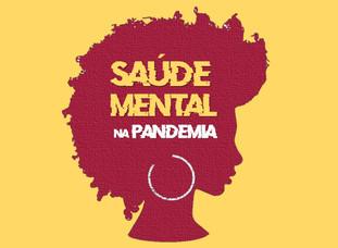 Em Heliópolis, 86% da população relata se sentir deprimida na pandemia