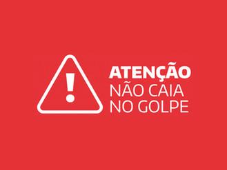 ALERTA: Golpe atinge idosas em Heliópolis
