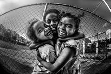 Projeto combate violência contra crianças e adolescentes na periferia