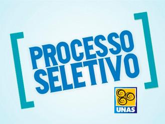 Projeto Curumins do Brasil abre processo seletivo para vaga de Psicólogo(a)