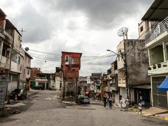 Negociações pelo direito à terra e à moradia em Heliópolis estão paralisadas.