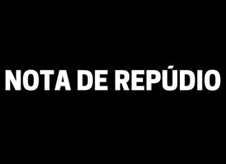 Nota de Repúdio   Prefeitura de São Paulo exonera equipe gestora do CEU Heliópolis