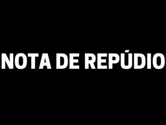 Nota de Repúdio | Prefeitura de São Paulo exonera equipe gestora do CEU Heliópolis