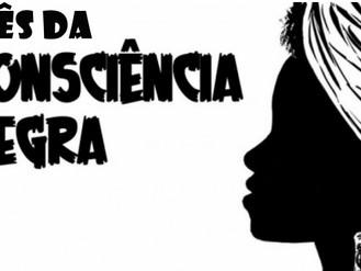 Veja as atrações do Mês da Consciência Negra em Heliópolis