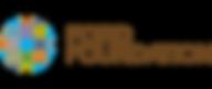logomarca FordFoundation.png