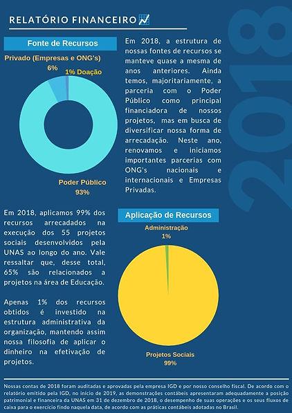 Relatório_Financeiro_2018.jpg