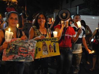 Heliópolis será o primeiro bairro a receber lampadas LED's
