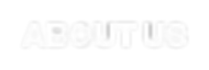 logo_w__tag4.png