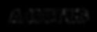 logo_b__tag4.png