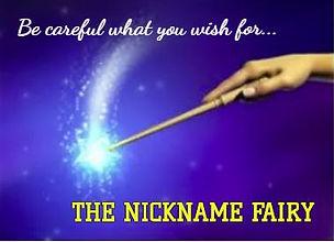 Nickname Fairy logo WC.JPG
