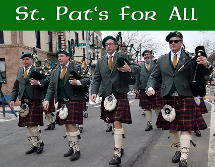 St. Pat's for All Pipers.png