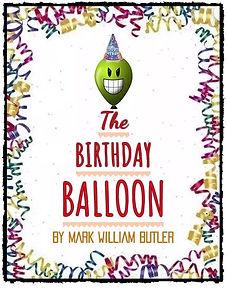 Birthday Balloon logo black border.JPG
